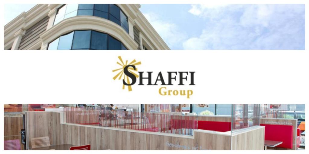 Shaffi Group