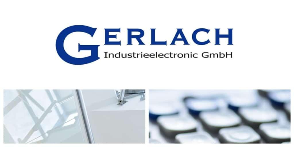 Gerlach Industrieelectronic GmbH