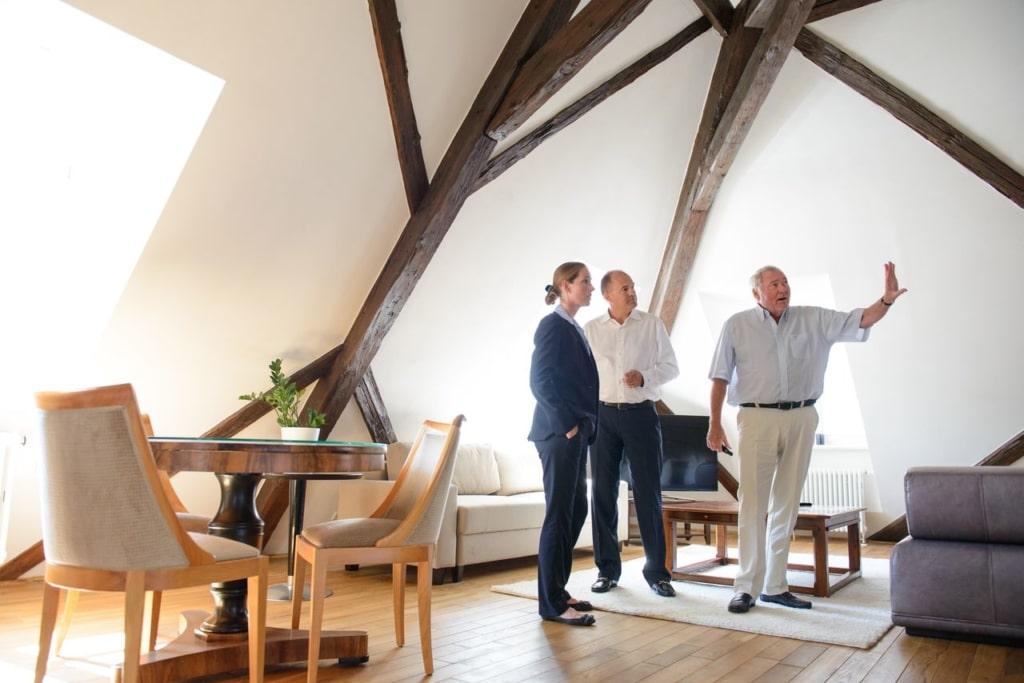 Vermietung Verpachtung Immobilien Beratung Verkauf Kauf